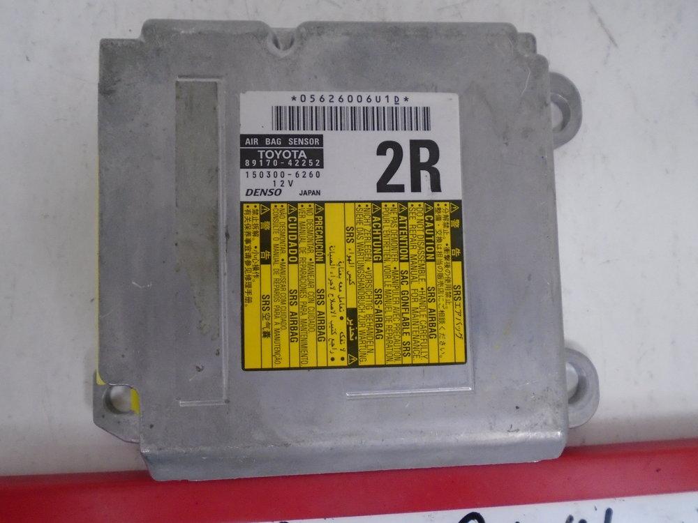 Toyota RAV4 Service Manual: Precaution