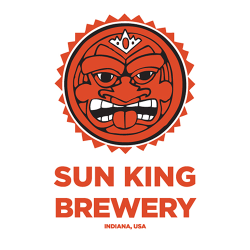 http://www.sunkingbrewing.com/