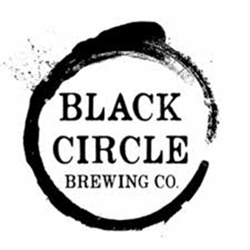 Black Circle.jpg
