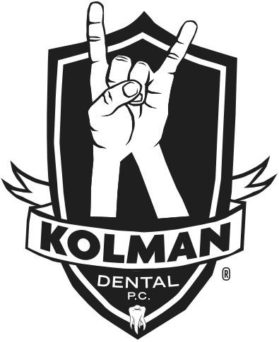 KolmanDental.PNG