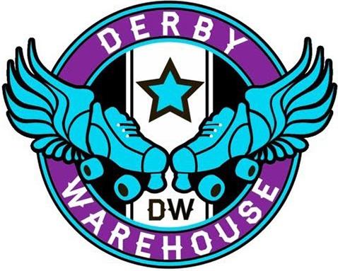 Derby-warehouse-500x500.jpg