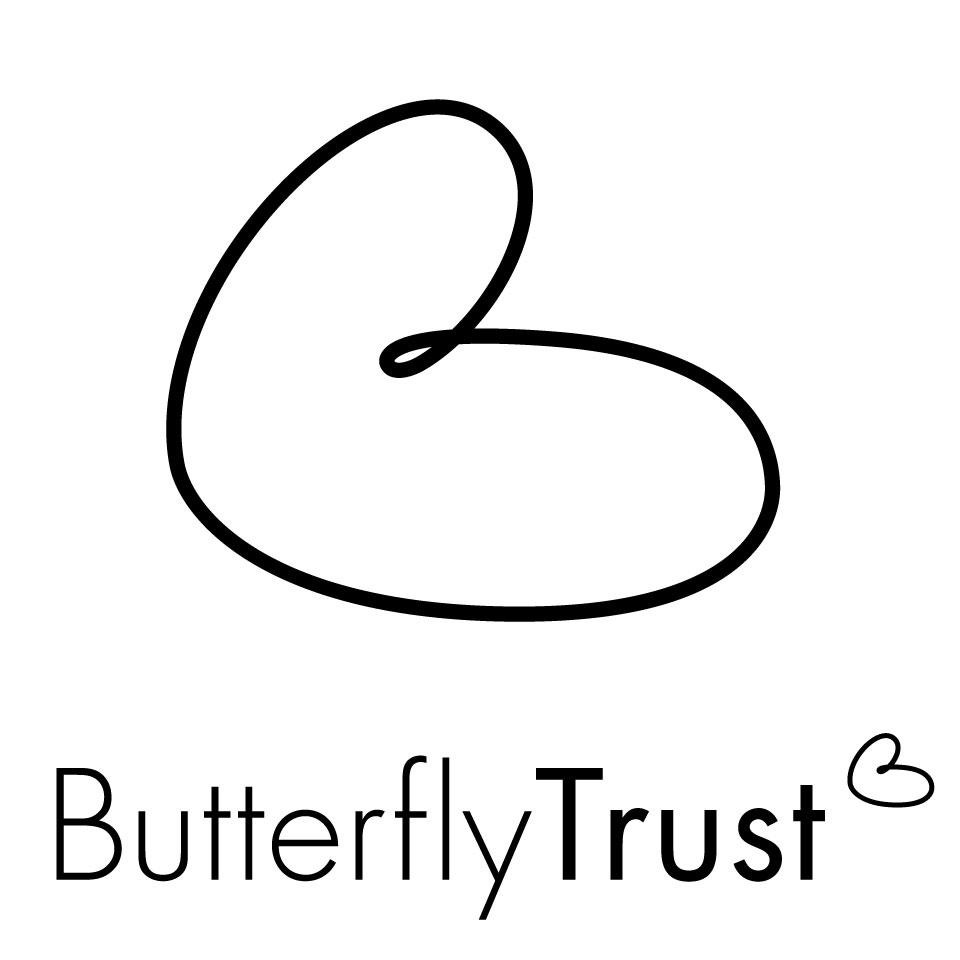 ButterflyTrust_FacebookProfile_update.jpg