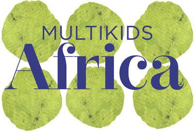 multikids+africa+logo.jpg