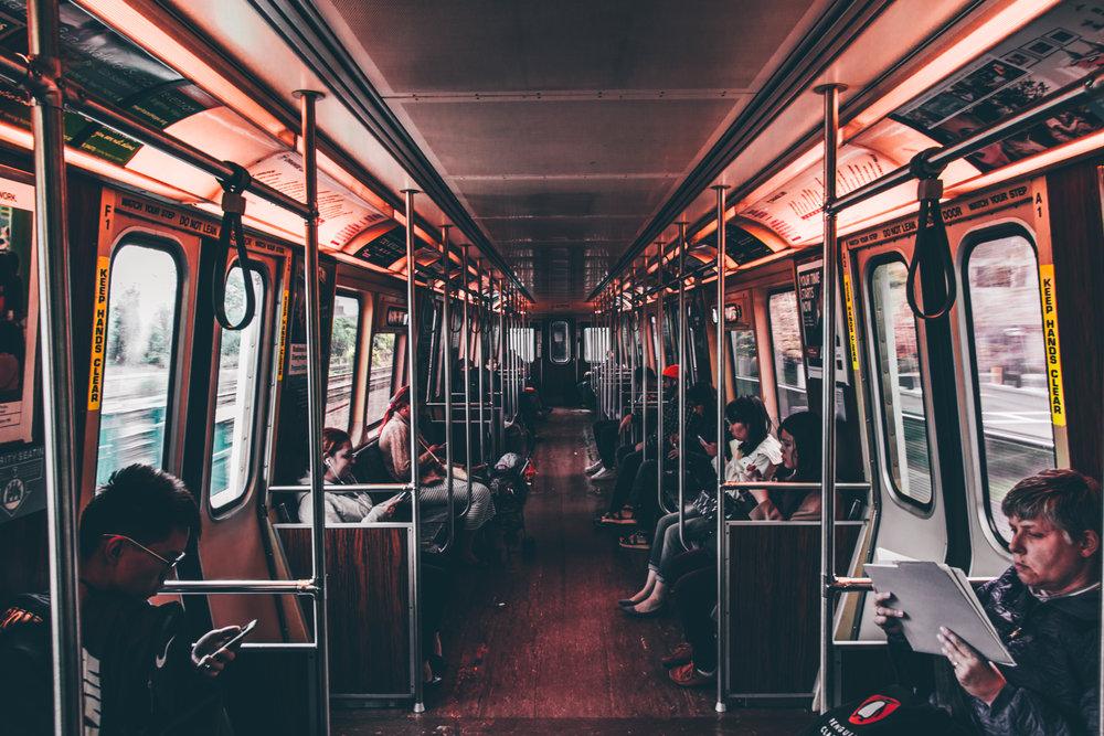 pexels-photo-234507_bus_riders.jpeg