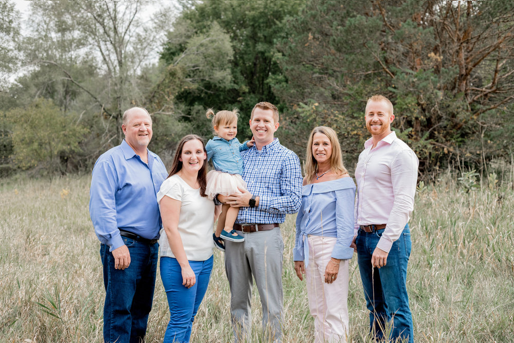 Family_Waggoner_THORSON-9414_EDIT.jpg