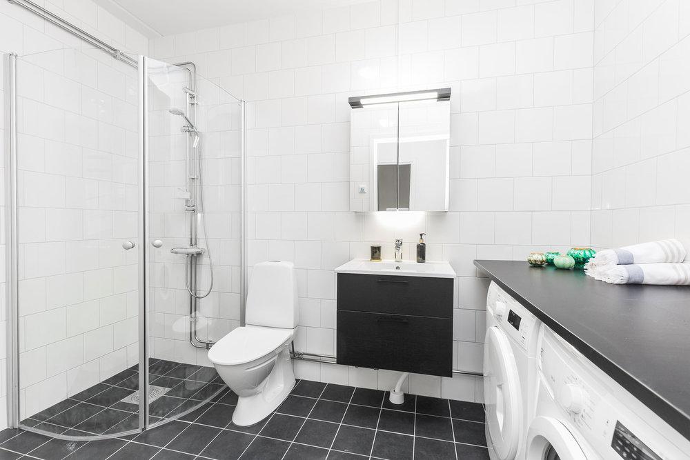 Tvätt-1.jpg