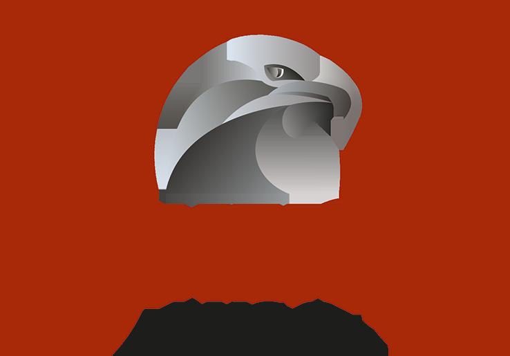 HÖK_Logo_CMYK.png
