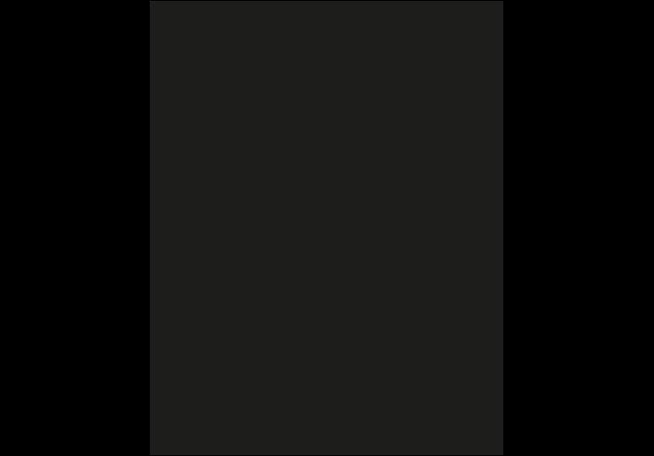 HO¦êK_OSH_Logo1_Square_Footer.png