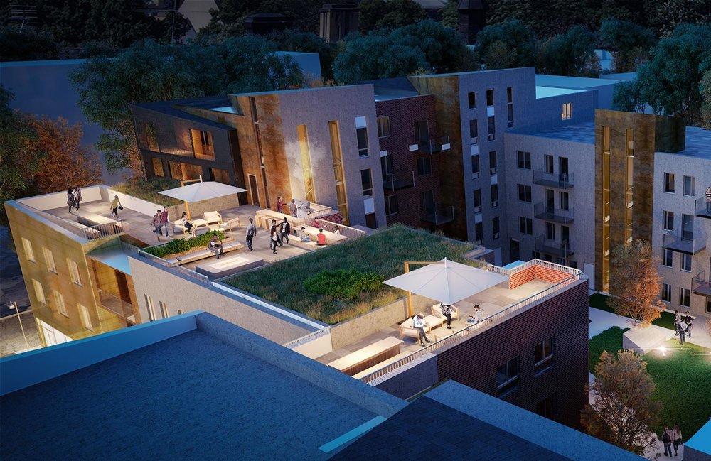 LIMHAMN-19-terraza-4500 - kopia_Webb.jpg