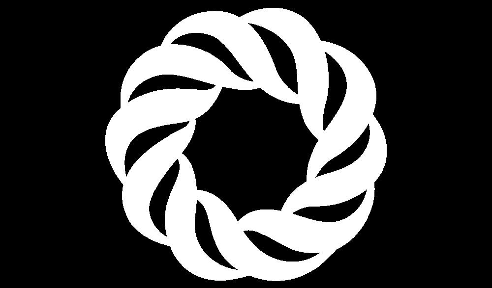 P4O_White-01.png