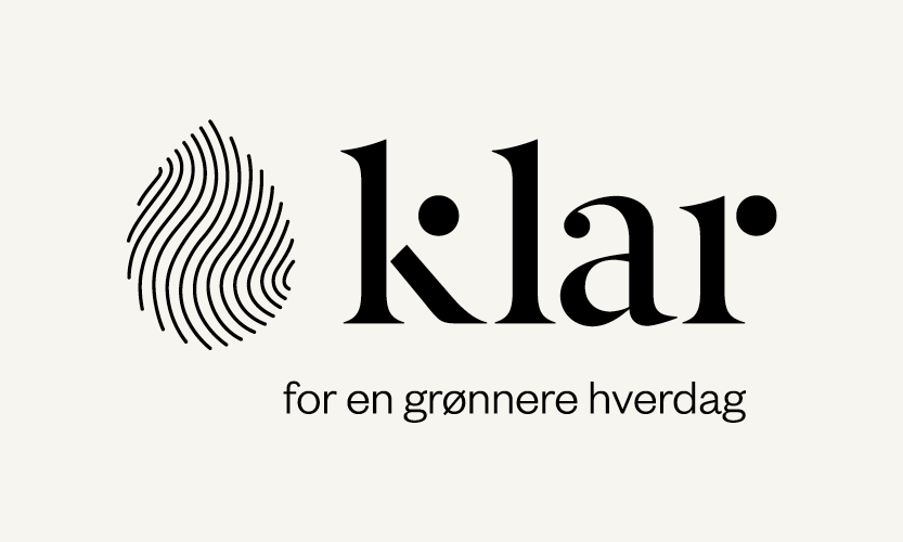 Klar - logoWEB.png