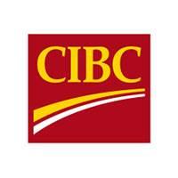 client-cibc.jpg