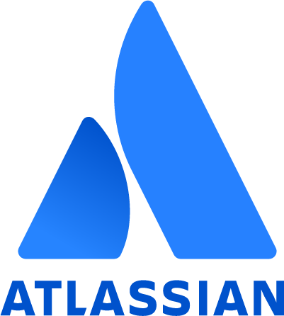 Atlassian-vertical-blue-2x-rgb.png
