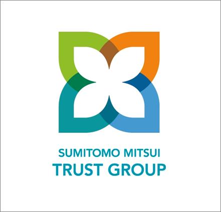 Sumitomo-Mitsui-Trust-logo.png