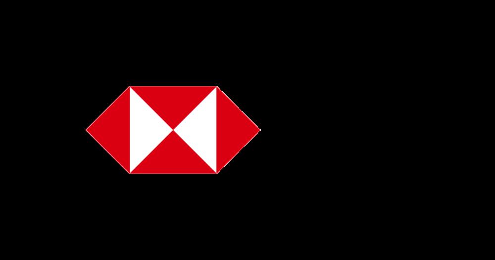 HSBC_MASTERBRAND_JADE_RGB.png