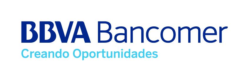 AF BBVA_Bancomer_Tagline_Princ_CMYK.JPG