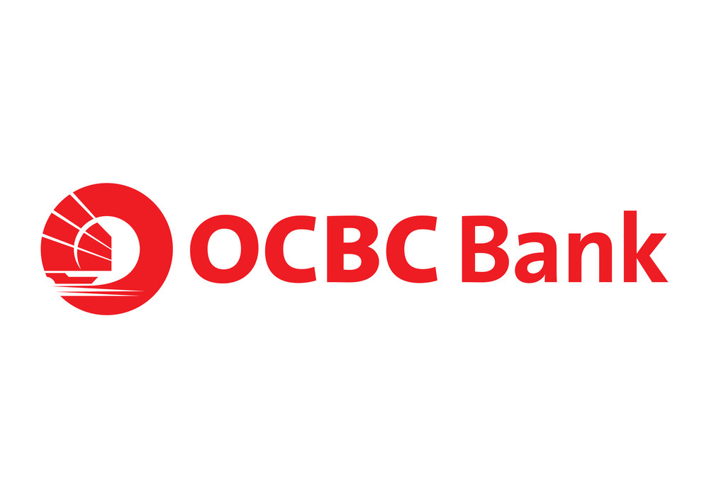 OCBC Logo-01 - high res.jpg