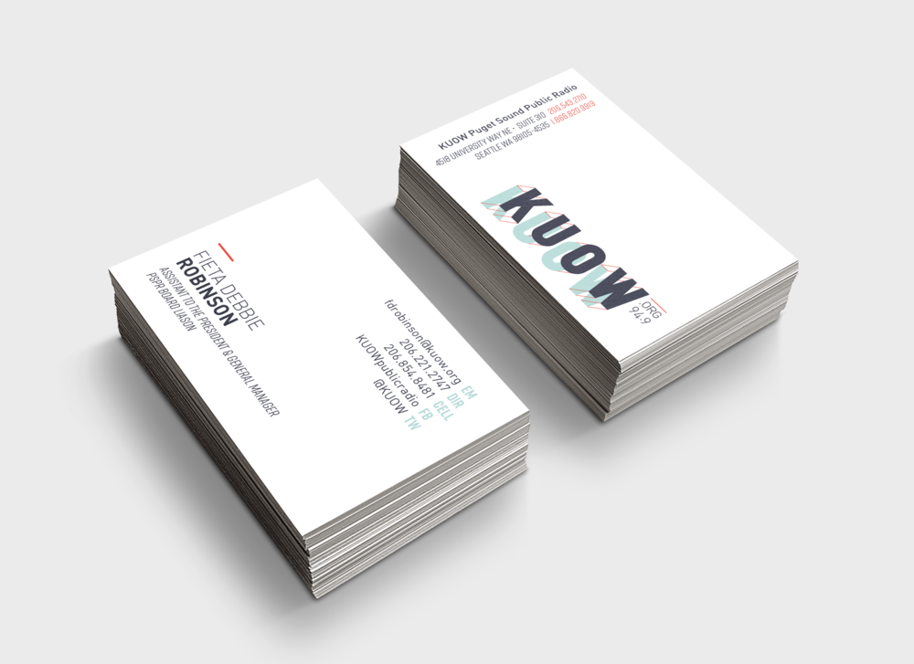 KUOW-business cards-v2-RGB.png