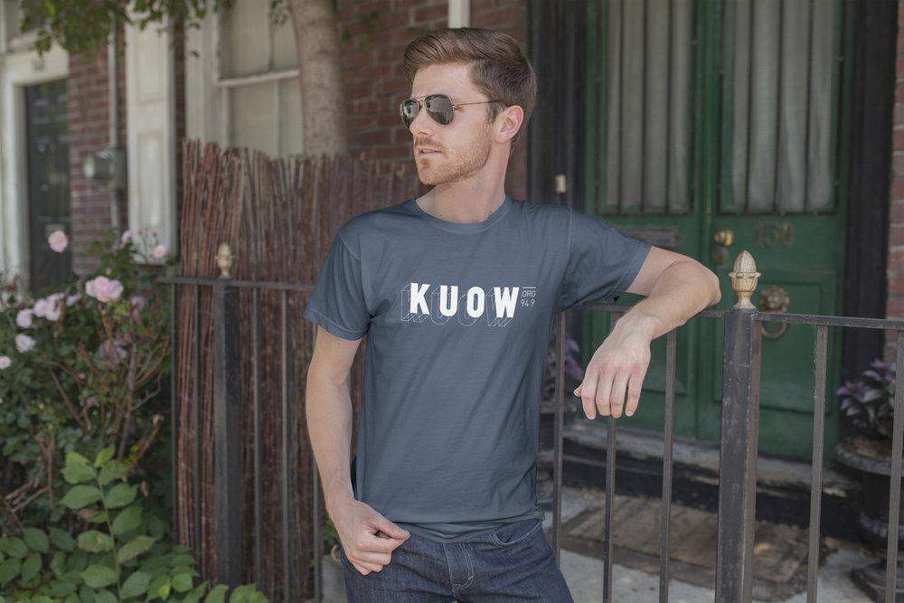 KUOW-Tshirt MockUp.jpg