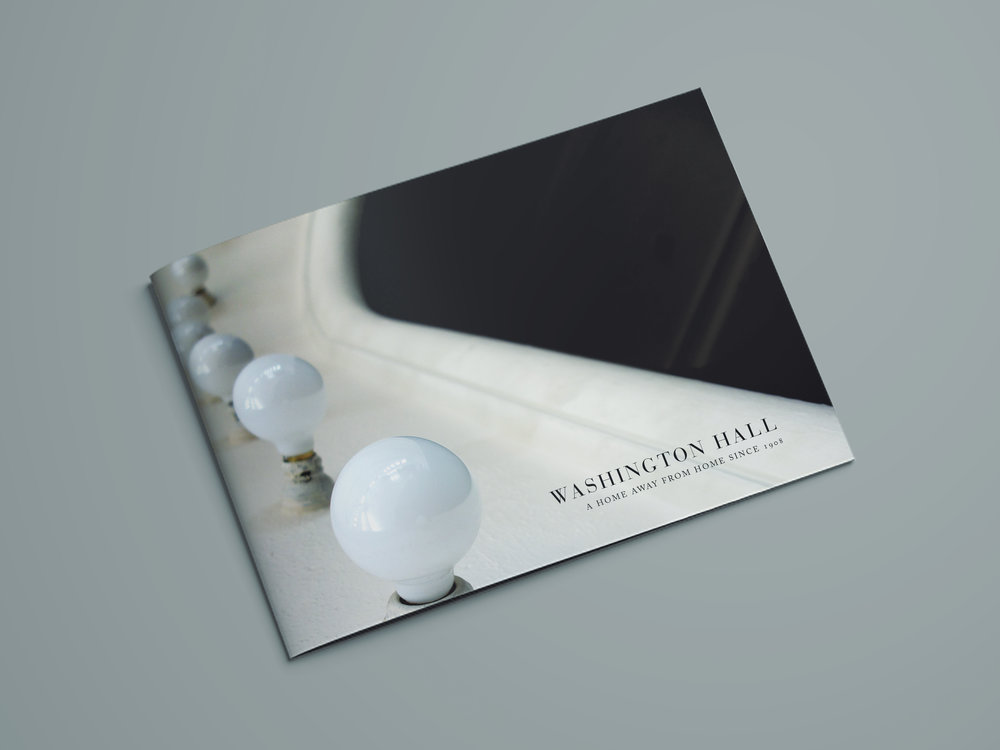 WH-cover1.jpg