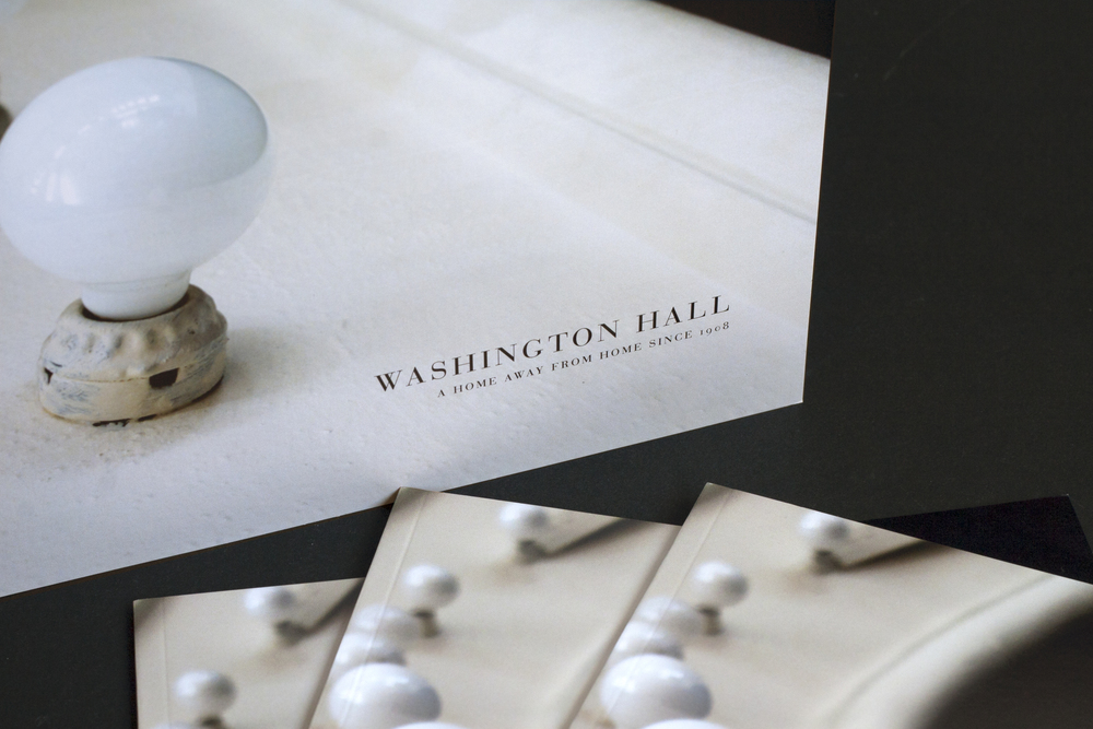 washington_hall2.jpg