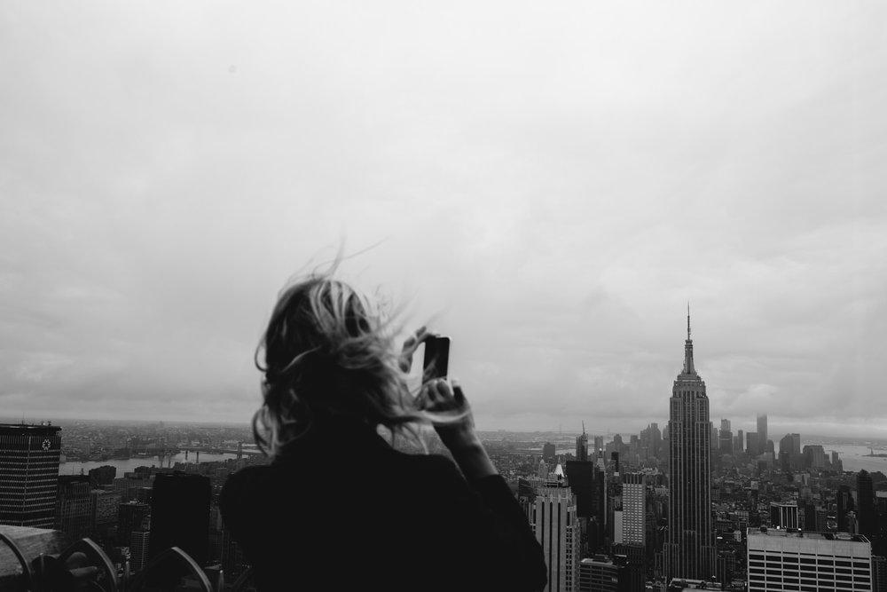 Anna Turner Photographer-11.jpg