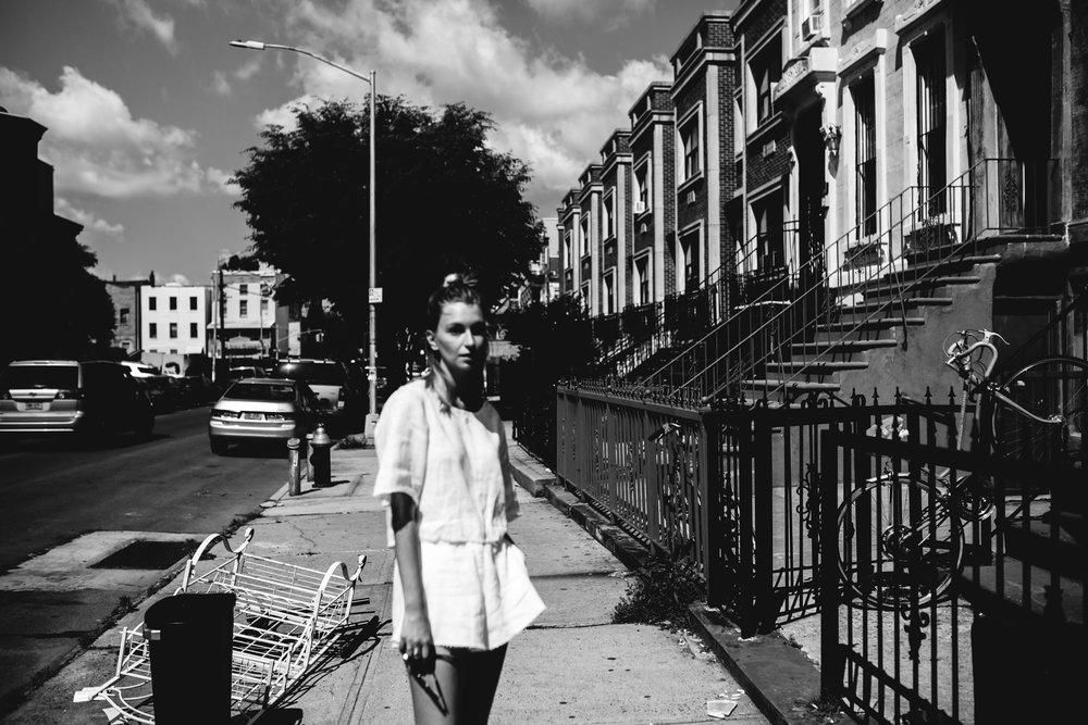 Anna Turner Photographer-13.jpg