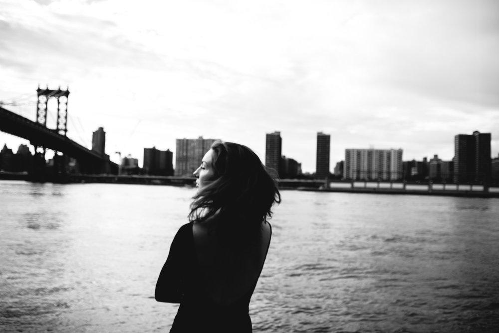 Anna Turner Photographer-25.jpg