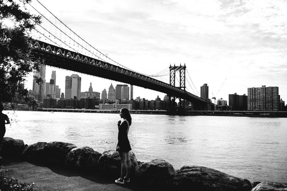 Anna Turner Photographer-29.jpg