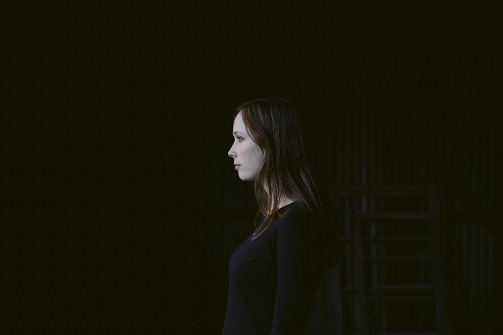 Anna Turner -1-3.jpg