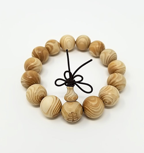 quartz rose jewelry dahari wood bloom bracelet shelly desert product en