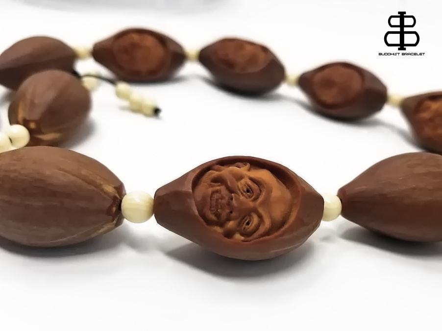 buddhist bracelet.jpg