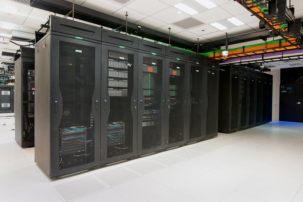 DC_Products_RacksCabinets_NetworkCabinets.jpg