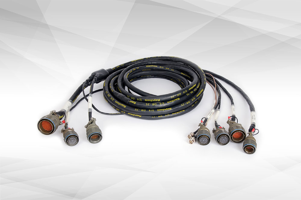 Industrial&Outdoor_Products_CableHarness.jpg