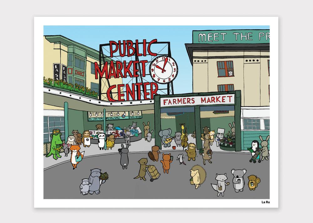 LaRu-market.jpg