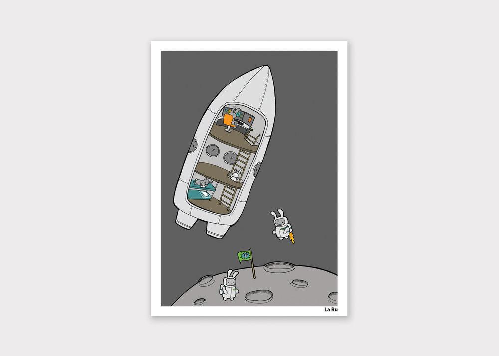 LaRu-RocketBuns.jpg
