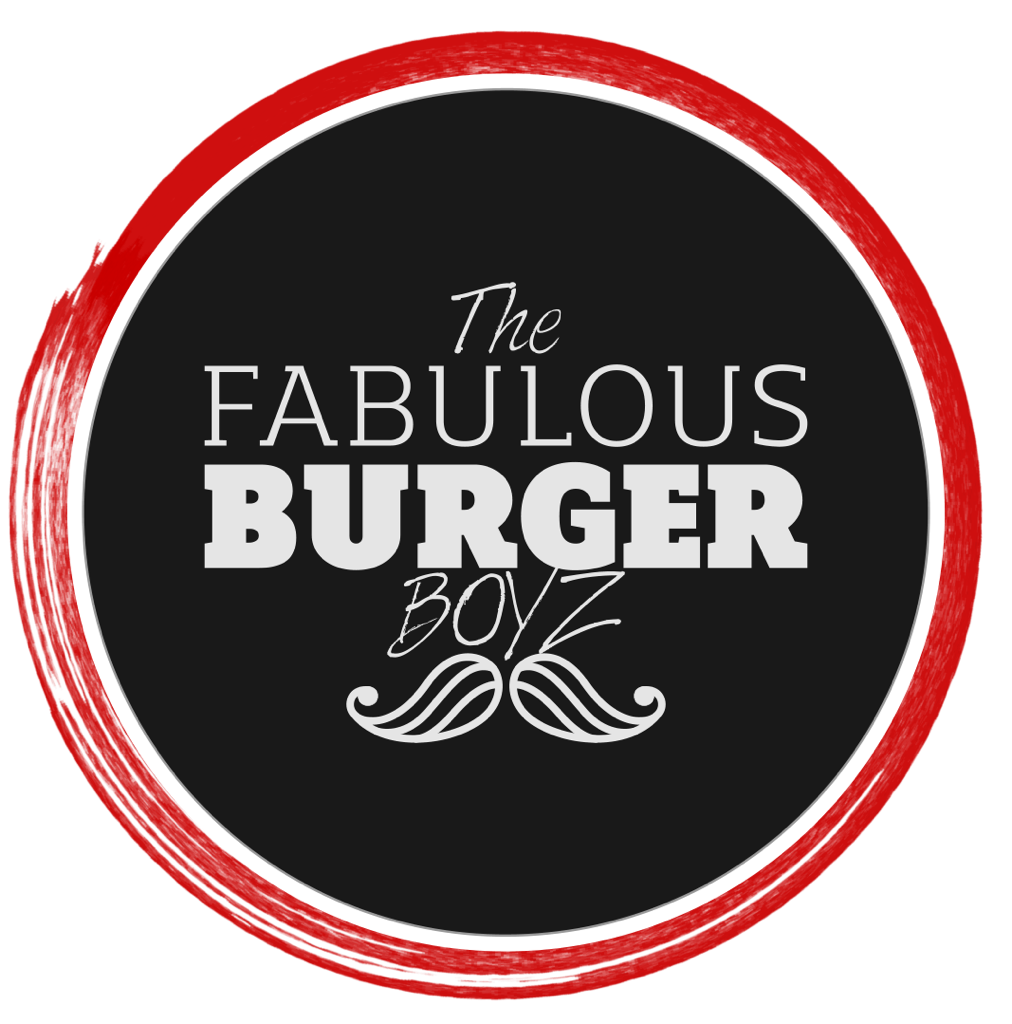 The Fabulous Burger Boyz