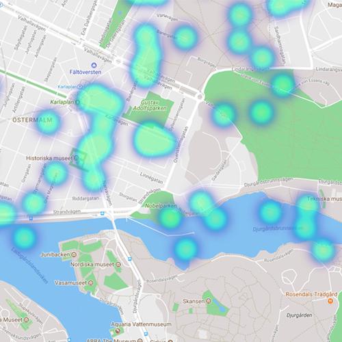 map_circle_500x500.png