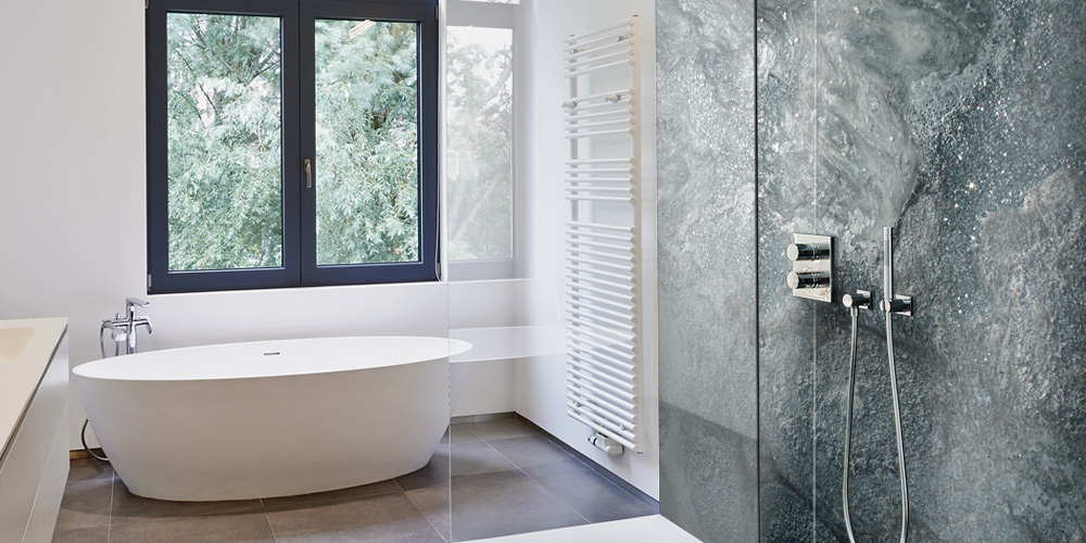 LoveDecor_Shower7_(1000X500).jpg