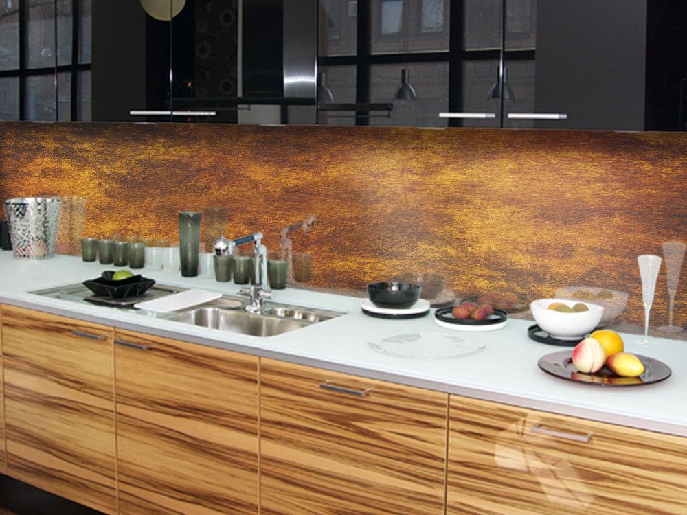 1046x785 px_KITCHEN_Copper.jpg