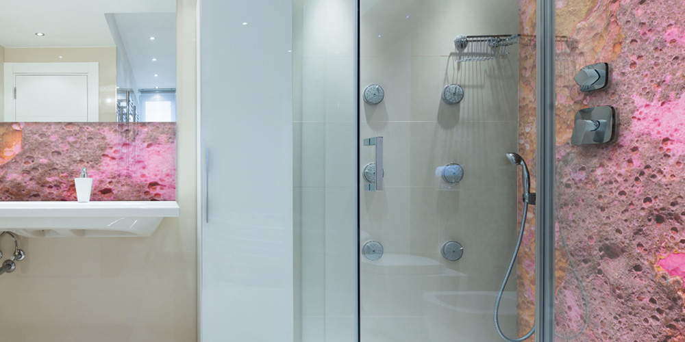 LoveDecor_Shower2_(1000X500).jpg
