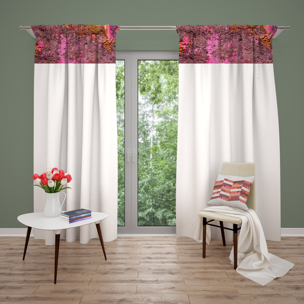 hera_curtain_pattern01.jpg