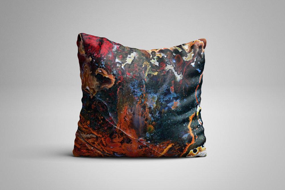 pandora cushion_01.jpg