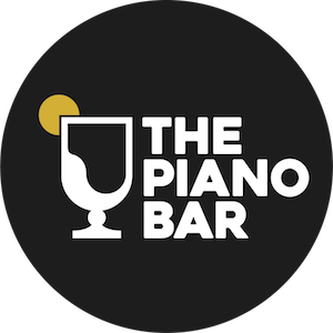 The Piano Bar | Boek voor jouw event