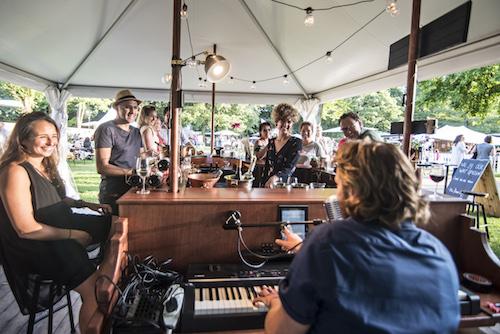 The Piano Bar_RYPP_Wijnfestival.jpg