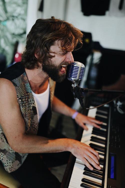 The Piano Man_Jan_Evert_van_Apeldoorn.JPG