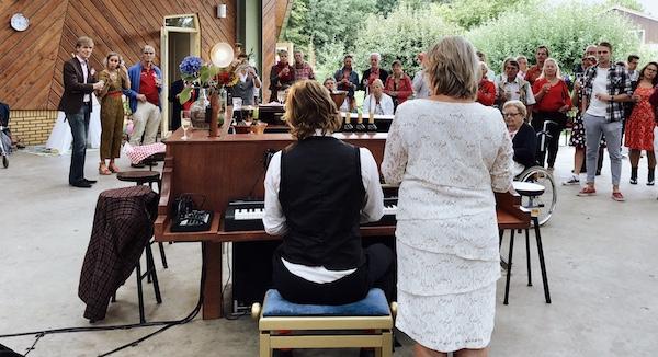 The Piano Bar_Inhuren_Verjaardag.jpg