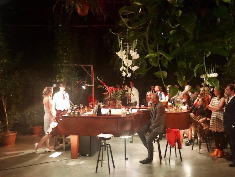 The Piano Bar_Bruiloft_Speech.jpg