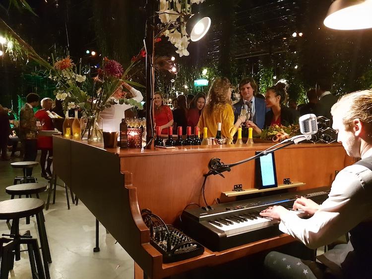 The Piano Bar_Bruiloft_Feest.jpg
