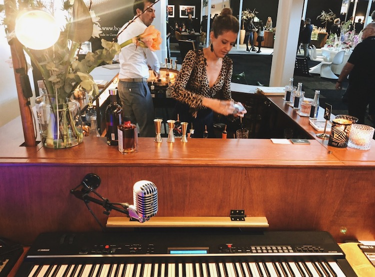 Masters of LXRY - The Piano Bar 4.jpg